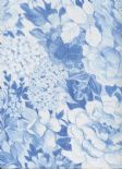 Empress Song Garden Wallpaper 2669-21715 By Beacon House for Brewster Fine Decor